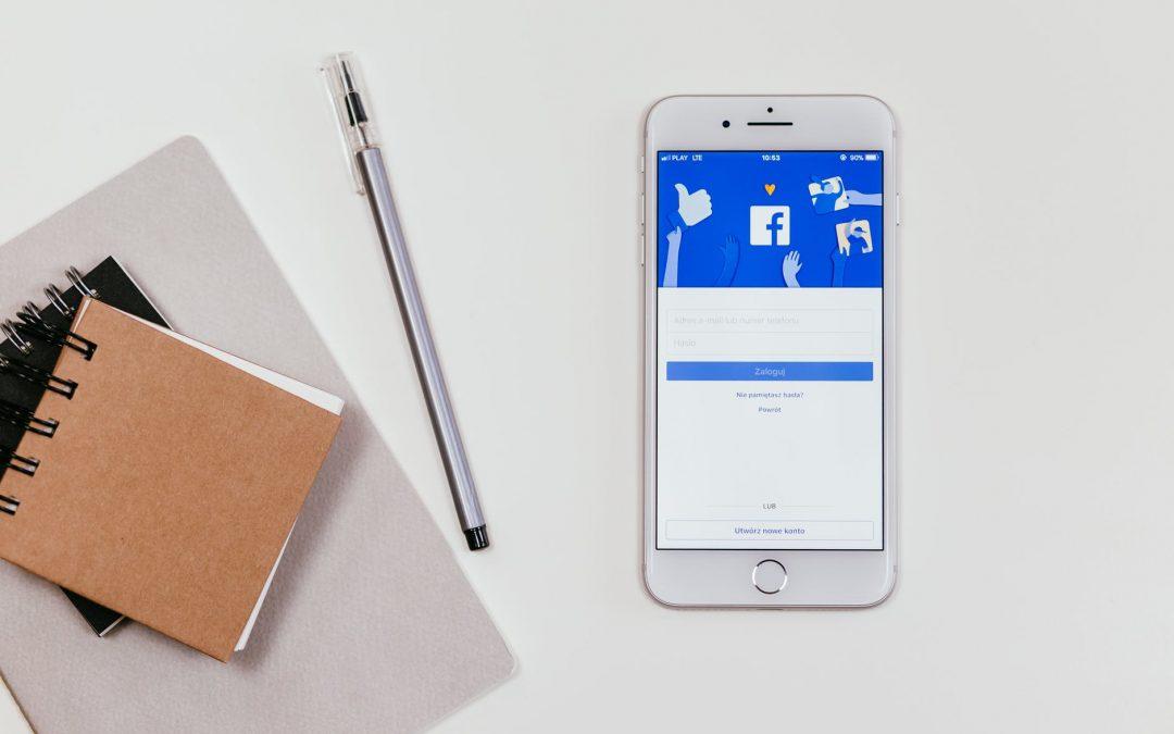 Cum sa te organizezi cu ajutorul telefonului mobil